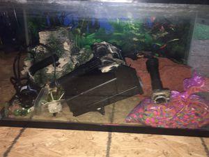 FISH TANK for Sale in Garner, NC