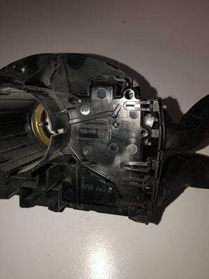 13 Audi A6 Clock spring for Sale in Melrose Park, IL