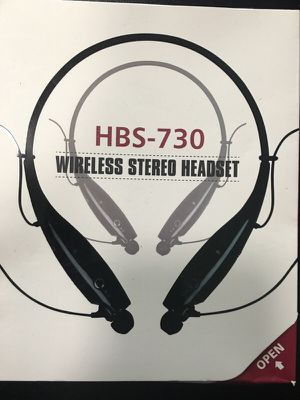Wireless Headphones for Sale in Pittsburgh, PA