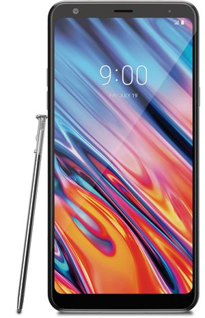 Stylo 5x FREE WHEN YOU SWITCH TO BOOST MOBILE for Sale in North Las Vegas, NV