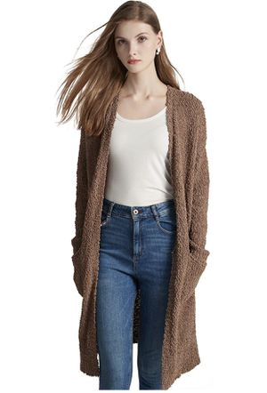 Long sleeve loose sweater for Sale in Bailey's Crossroads, VA