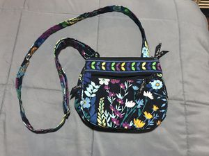 Vera Bradley Crossbody for Sale in Peoria, IL
