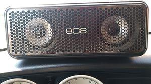 808 for Sale in Sacramento, CA