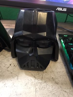 Star Wars collectibles, mugs, Pop toys, nut cracker for Sale in Ripon, CA