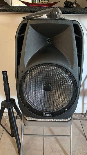 IQ Sound for Sale in Phoenix, AZ