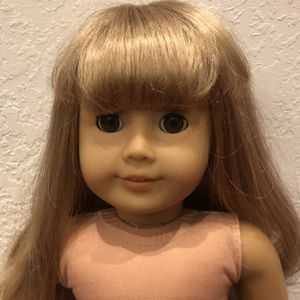 American Girl Doll Gwen Thompson for Sale in Boca Raton, FL