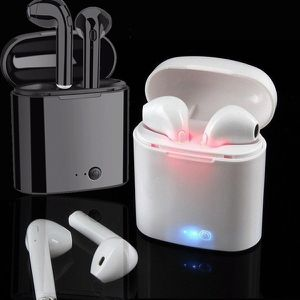 Wireless bluetooth headphones w/mic for Sale in Bronx, NY