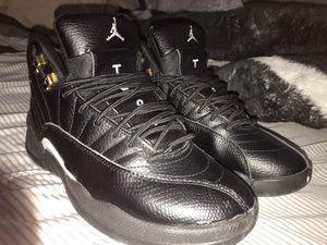 Jordan 12 for Sale in Antioch, CA