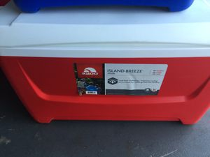 Coolers for Sale in NV, US