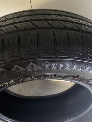 SAILUN TERRAMAX HLT tires 265/70R17 I have 3 for Sale in Bingham Canyon, UT