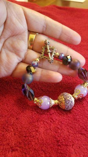 $12 bracelet for Sale in Manassas, VA