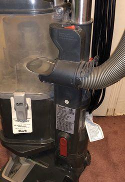 Vacuum for Sale in Universal City,  CA
