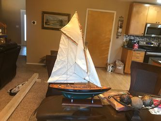 Sailboat for Sale in Sandy,  OR