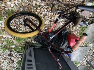 "20"" boys Bike Supreme for Sale in Pembroke Pines, FL"