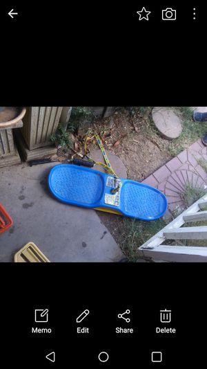 $10 for Sale in Phoenix, AZ
