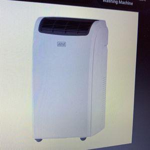 Black & Decker portable Air conditioner, 10,000 BTU for Sale in Henderson, NV
