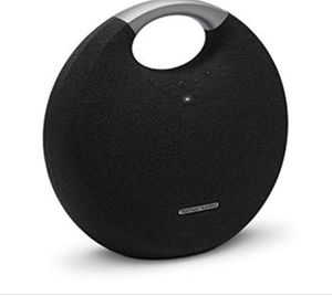Bluetooth Speaker for Sale in Philadelphia, PA