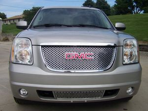 Vehicle.Sale 2007 GMC YUKON DENALI AWDWheelss for Sale in Norman, OK