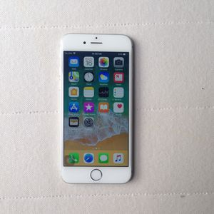"Apple IPhone 6 16 GB Factory Unlocked ""Excellent Condition"" for Sale in Fairfax, VA"