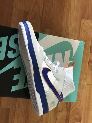 Nike SB Dunk High for Sale in Chicago, IL