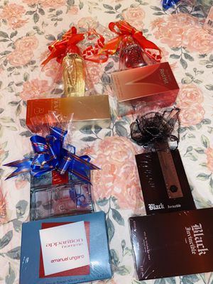 Perfumes for Sale in Mesquite, TX