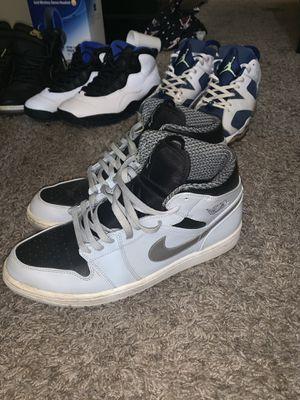 Jordan 1 size 13 for Sale in Lilburn, GA