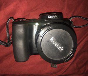 20$Kodak 12X IS Image stabilizer 8.1 camera for Sale in Spring Hill, FL
