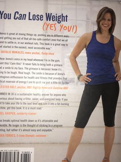 Thinner In 30 Diet Book for Sale in Painesville,  OH