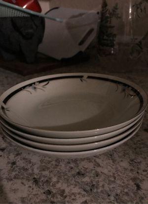 Plates for Sale in Mukilteo, WA