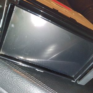 "Pioneer - Multimedia DVD Receiver with 6.2"" WVGA for Sale in San Diego, CA"