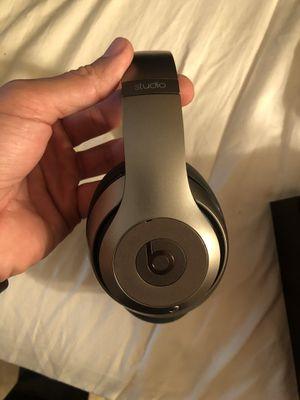 Beats by Dre for Sale in Las Vegas, NV