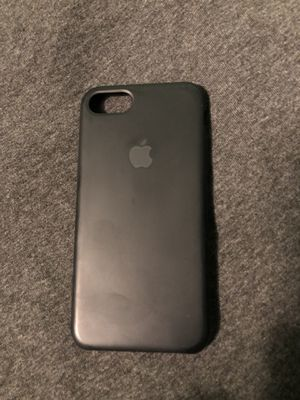 Original Apple iPhone 7/8 Protective Phone Case for Sale in Kennewick, WA