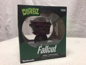 Fallout #104 Bethesda - #104 for Sale in Rancho Cordova, CA