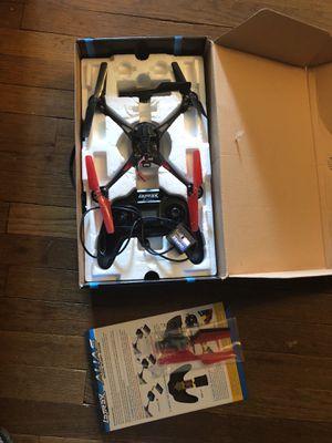 Latraxx alias stunt drone for Sale in Seattle, WA