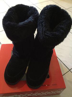 Women Black Boots for Sale in Chula Vista, CA