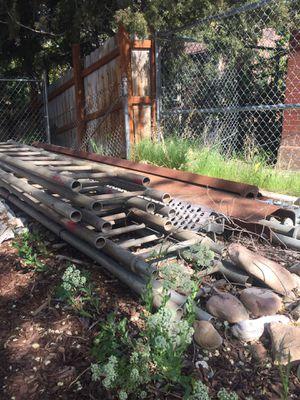 Scaffolding for Sale in Salt Lake City, UT