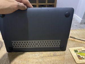 MacBook Air 13 for Sale in Miramar, FL