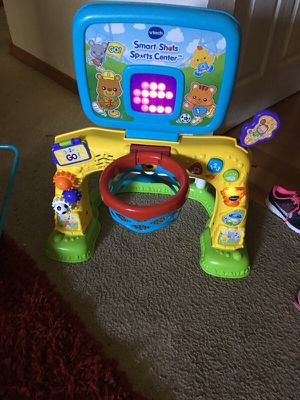 Kids toy, opened but never played with for Sale in Tukwila, WA