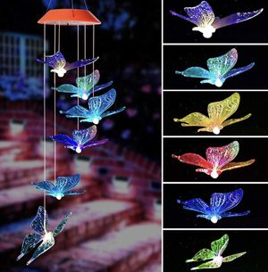 Led wind chime for Sale in Alhambra, CA