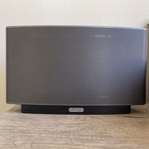 Great Condition Sonos Play 5 for Sale in Los Angeles, CA