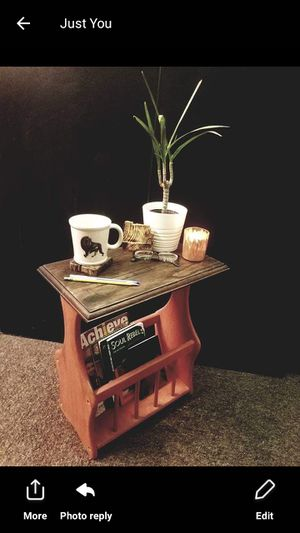 Small end table for Sale in Mesa, AZ