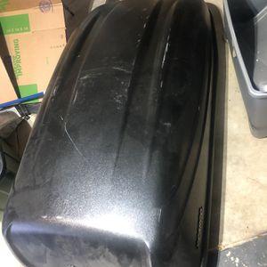 X-Cargo Sport 20 for Sale in San Antonio, TX
