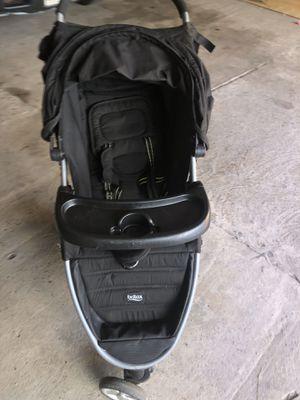Britax Stroller for Sale in Houston, TX