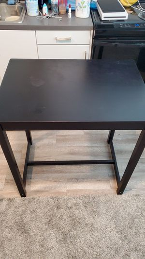 Mecor Dining Kitchen Table for Sale in Claremont, CA
