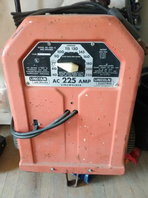 Welter for sale for Sale in Pasco, WA