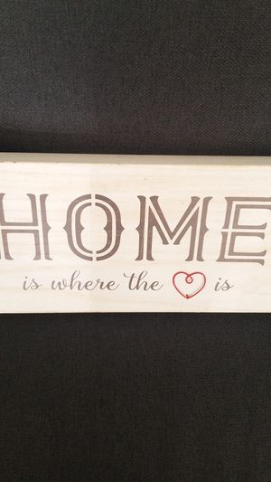 Home decor for Sale in Paramount, CA