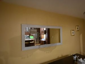 Mirror for Sale in Reston, VA
