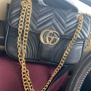 Designer Bag for Sale in Euless, TX