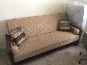 Futon for Sale in Fort Lauderdale, FL