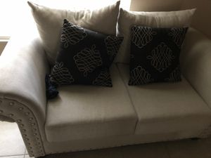 Couches for Sale in Oakley, CA